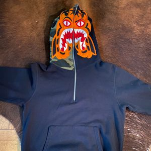 Authentic Bape Hoodie For Sale for Sale in Los Angeles, CA