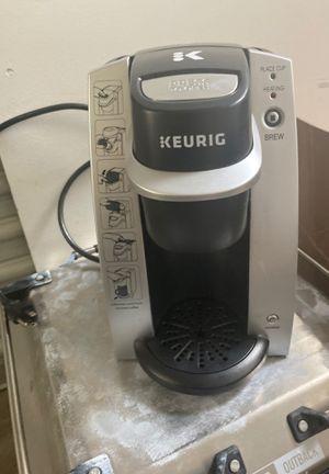 Keurig for Sale in Lakewood, CO