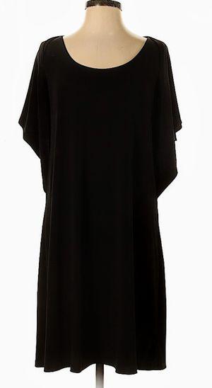 Michael Kors Dress Small for Sale in Davenport, FL
