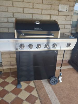 Bbq grill/ nexgrill for Sale in Glendale, AZ