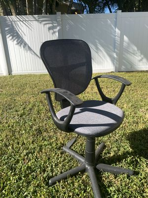 Office chair for Sale in Redington Shores, FL