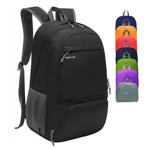 25L Lightweight Packable Backpack Small Hiking Bag Pack Foldable Daypack for Sale in Santa Ana, CA