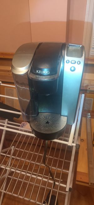 Keurig 70 for Sale in Baltimore, MD