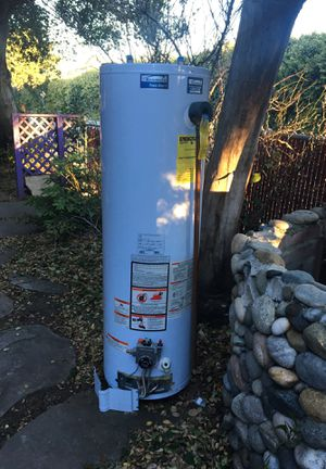 Water heater for Sale in San Jose, CA
