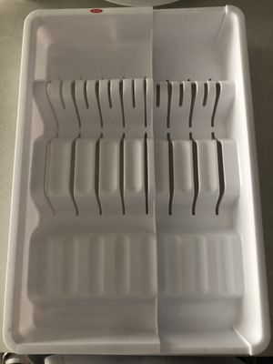 Expandable knife drawer organizer for Sale in Los Angeles, CA