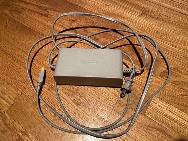 Nintendo Wii U $165