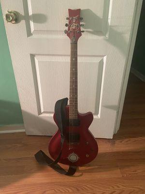 Electric Guitar for Sale in Garner, NC