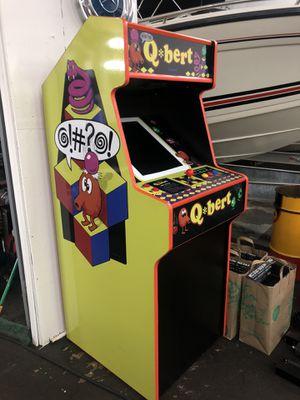 Arcade for Sale in Hollywood, FL