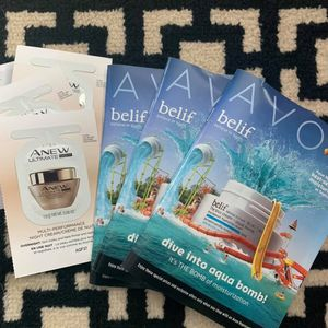 Avon affiliate free for Sale in Frankfort, IL