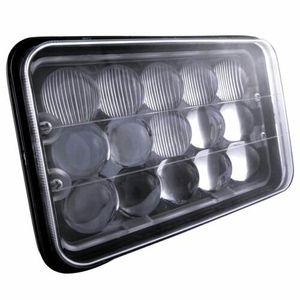 "LED High Intensity Headlight - 4"" x 6"" - High / Low Beam for Sale in Phoenix, AZ"