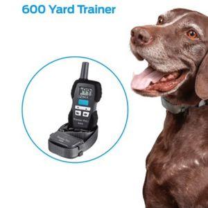 Training Collar Pet Premier for Sale in Appomattox, VA