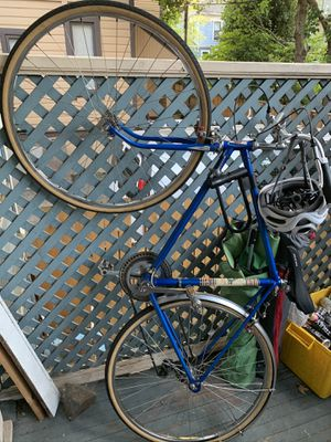 Vintage 80s Executive Bike for Sale in Portland, OR