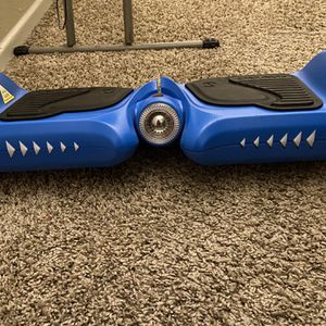 Hoverboard for Sale in Tustin, CA