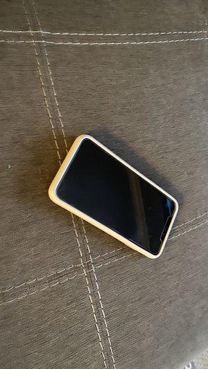 iPhone XS Max for Sale in Arlington, VA