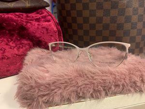 Tiffany's glassss brand new for Sale in Hayward, CA