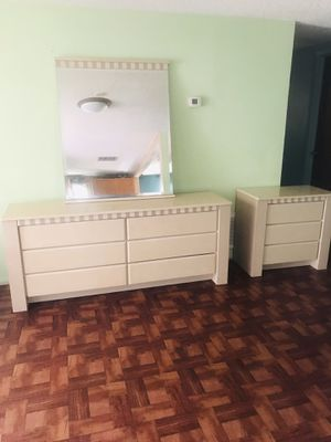 New And Used Furniture For Sale In Spring Hill Fl Offerup