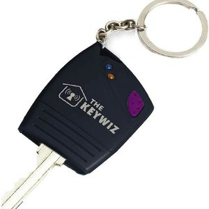 The Keywiz - Door Lock Reminder for Sale in Florence, SC