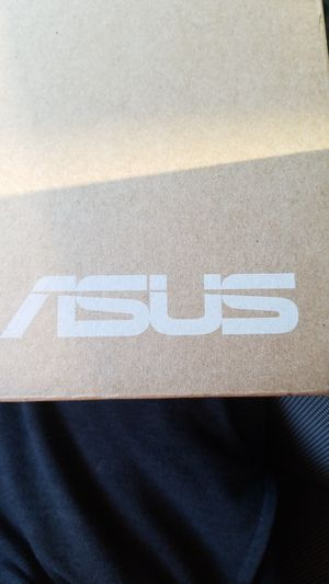Asus Vivo Book F510Q for Sale in Downey, CA