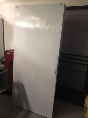 Closet doors for Sale in Surprise, AZ