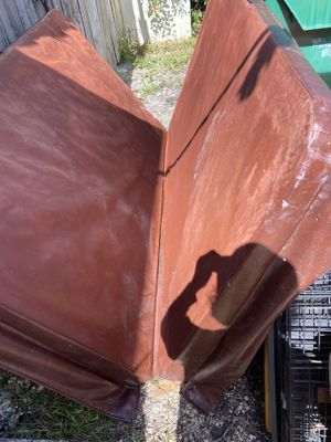 """Hot tub cover 66""""/78"""" for Sale in Sunrise, FL"""