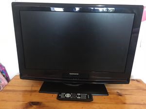 26 inch TV for Sale in Marysville, WA
