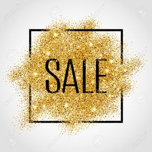mira mi pagina for Sale in Thornton, CO