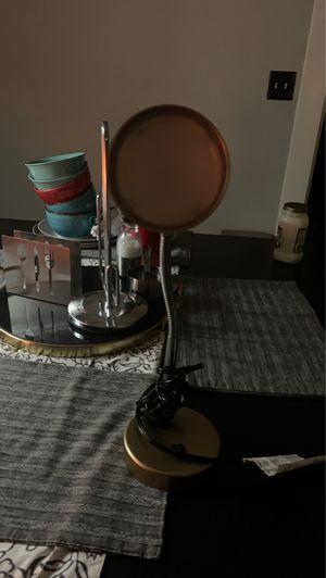 Led desk lamp for Sale in College Park, GA
