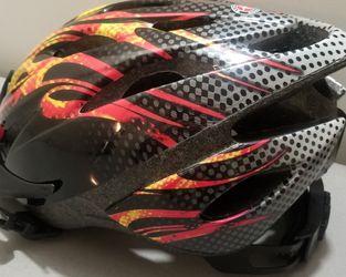 Schwinn Bike Helmet Excellent Condition for Sale in Redmond,  WA