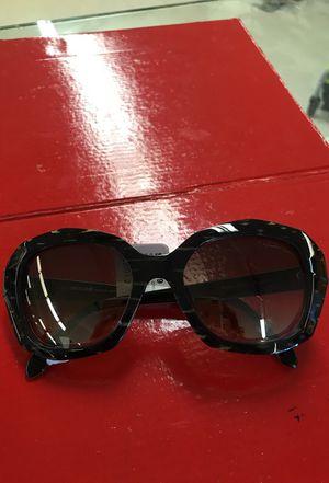 Roberto cavalli sunglasses for Sale in Phoenix, AZ