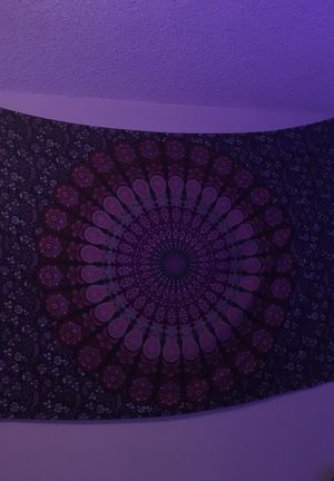 Tapestry for Sale in Lutz, FL