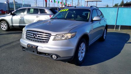 2012 Mazda CX-9 for Sale in Spanaway,  WA