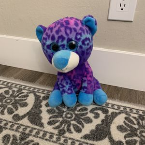 Stuffed Animal (Cat) for Sale in San Mateo, CA