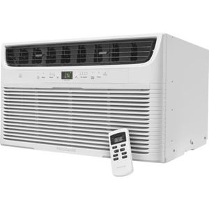 Brand new AC unit for Sale in East Bethel, MN