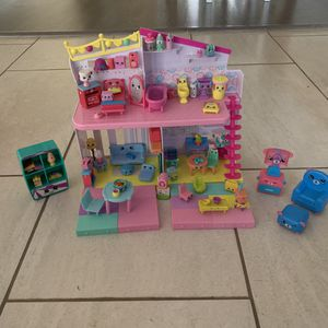 Shopkins for Sale in Sarasota, FL