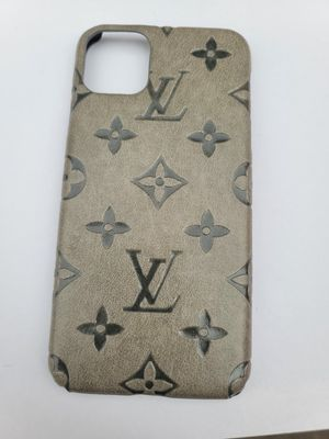 Phone case for iphone 11/11pro/11promax. for Sale in Los Angeles, CA