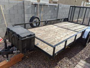 Rockland for Sale in Sun City West, AZ