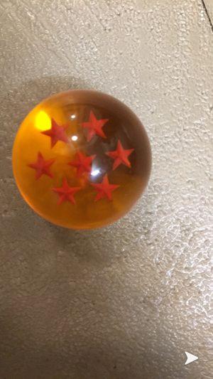 Dragon ball Z for Sale in Boston, MA