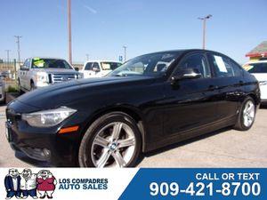 2014 BMW 3 Series for Sale in Bloomington, CA
