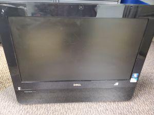 Computer for Sale in Jacksonville, FL
