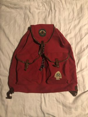 Ralph Lauren (Vintage) for Sale in Brooklyn Park, MD