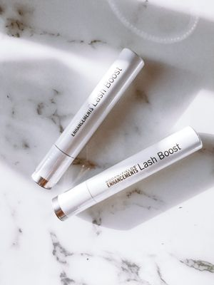 Rodan + Fields Lashboost for Sale in San Diego, CA