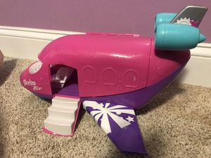 Shopkins airplane for Sale in Sebring, FL