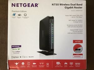 Router/Modem/Switch/Speakers for Sale in Queen Creek, AZ