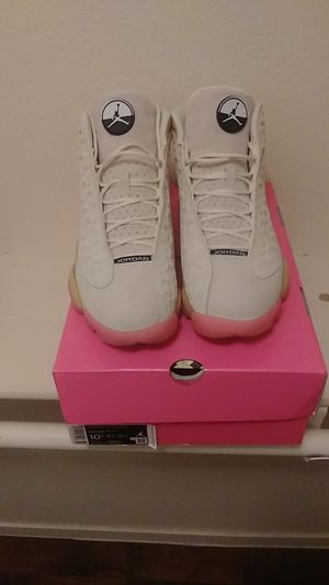Jordan 13 cny size 10.5 worn 1x pick up only VNDS for Sale in Las Vegas, NV