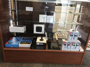 Electronics for the low / we have all kind of apple / Samsung products ask for the price for Sale in Orlando, FL