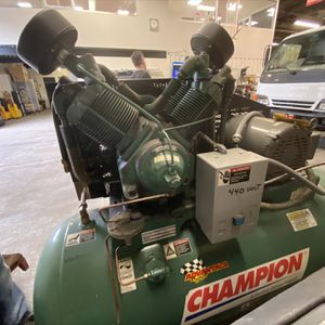 Shop Air compressor for Sale in Manalapan Township, NJ