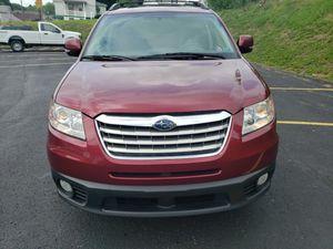 2011 Subaru Tribeca for Sale in Greensburg, PA