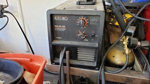 2 welders for sale for Sale in Las Vegas, NV