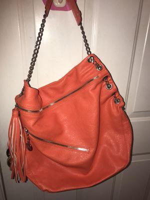 Big Buddha Leather Slouchy Hobo bag Bohemian style for Sale in Hillsboro, OR