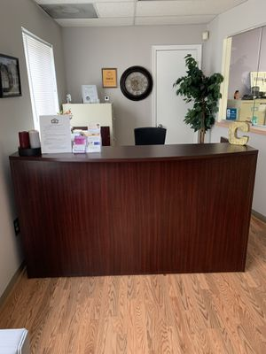 Office furniture for Sale in Greenbelt, MD